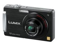 Lumix_fx5502