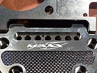 Maxx03