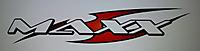 Maxx_logo