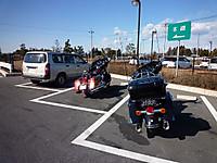 Sdemo_ride__01