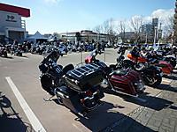Sdemo_ride__04