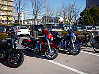 Sdemo_ride__06