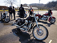 Sdemo_ride__03