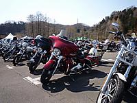 Sdemo_ride__16