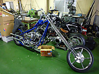 Sp1040412