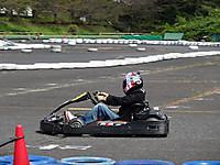 Sdsc02074