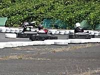 Sdsc02082