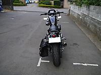 Sp1000220