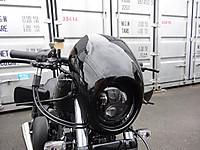 Sdsc02474