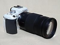 Sdsc00158