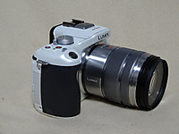 Sdsc00159