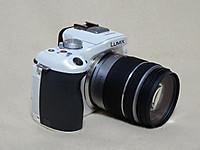 Sdsc00160