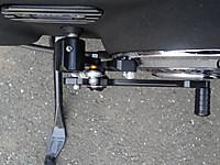 Sdsc03332