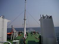 Sp1020079