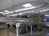 Sp1020302