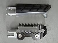Sdsc04434