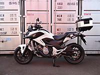 Sdsc00679