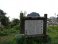 Sdsc00734