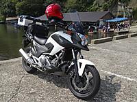 Sdsc00762