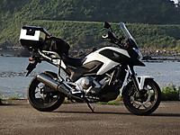 Sdsc00948