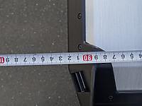 Sdsc01196