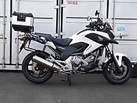 Sdsc01201