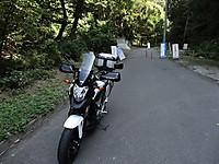 Sdsc01217