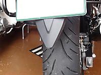 Sdsc01294