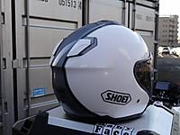Dsc01533