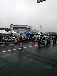 Dsc_0460