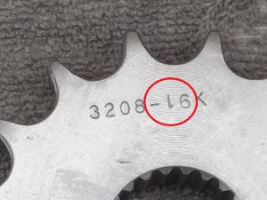 Dsc04727t