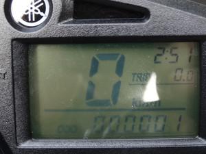 Dsc05806