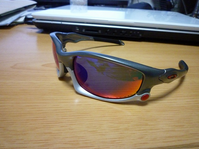 oakley split jacket glass  oakley split jacket parts